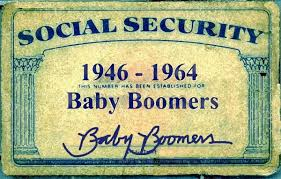 baby-boomers-1