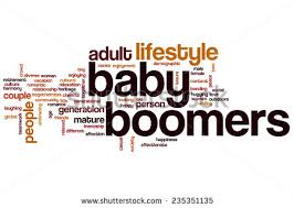 baby-boomers-5