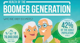 baby-boomers-9
