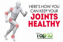 healthy-joint