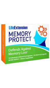 memory-protect