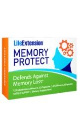 memory-protect
