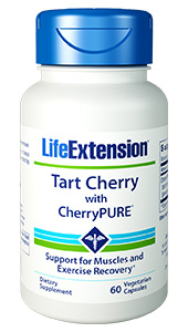 tart-cherry-product